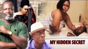 Video: THE ONE I ONCE LOVED | Latest 2018 Ghana Movie